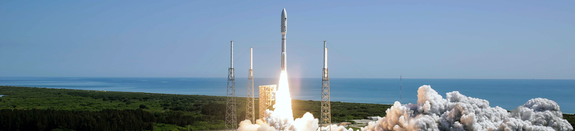 wp-band-image-atlas-V-launch-1920×440-102017